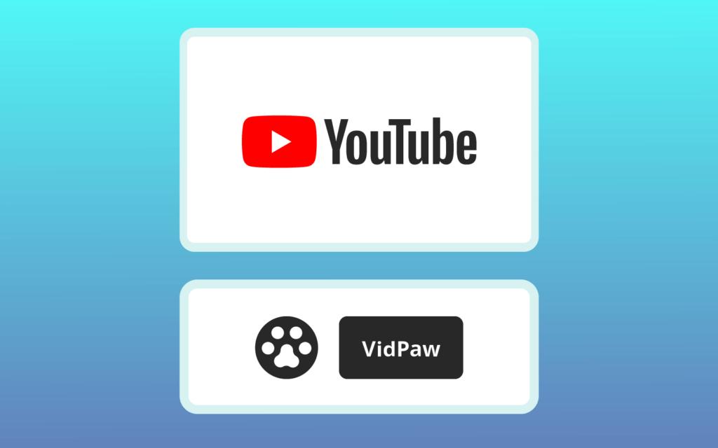 VidPaw Online Video Downloader
