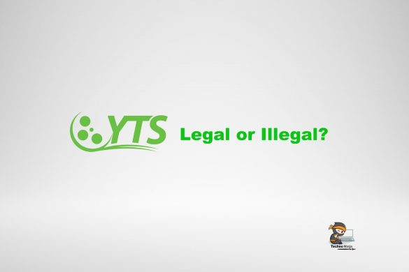 Yify Torrent