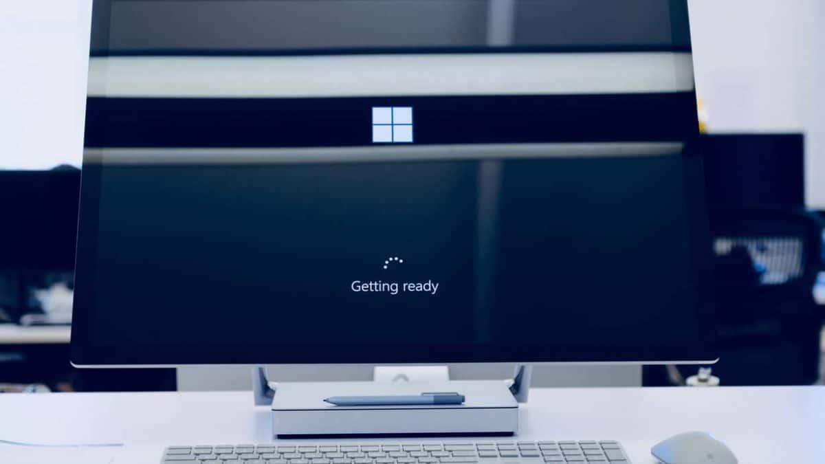 When will Microsoft Windows 12 Come Out?